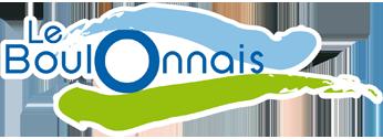 Tourisme en Boulonnais