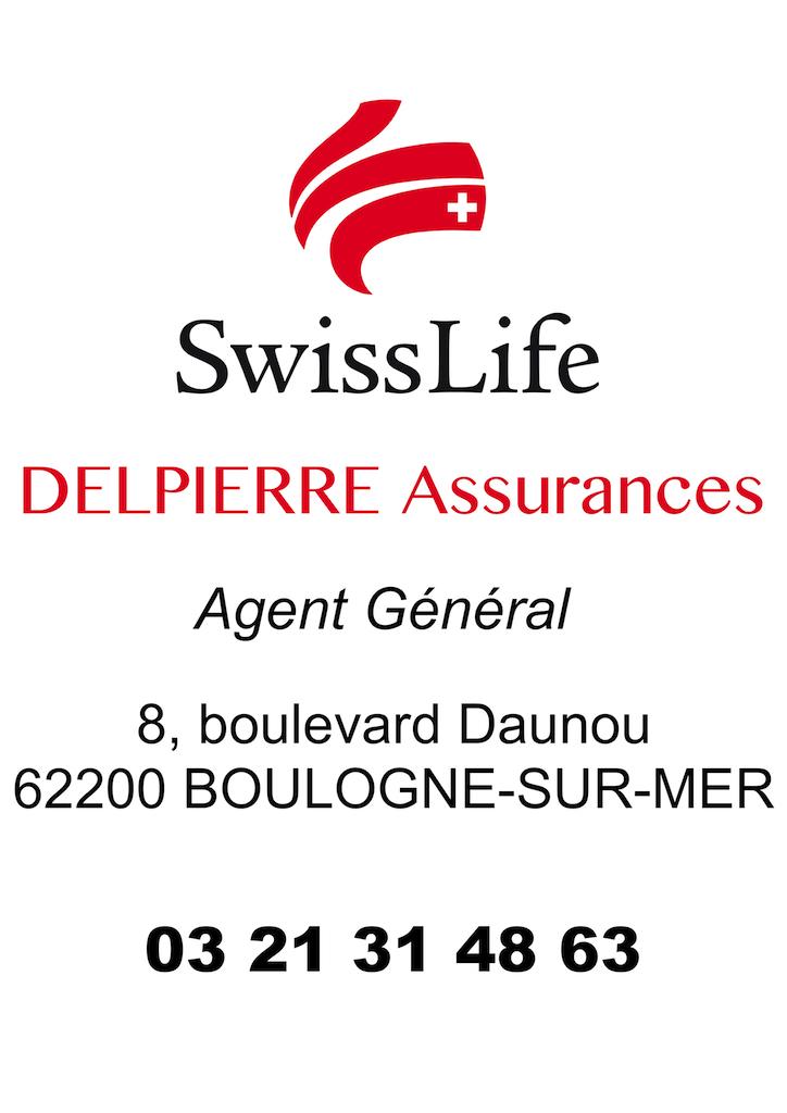 Delpierre Assurances