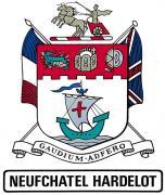 osr-part-logo-Neufchatel-Hardelot-1