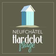 osr-part-logo-OT-Hardelot1