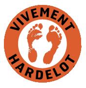 osr-part-logo-logo-ACNH